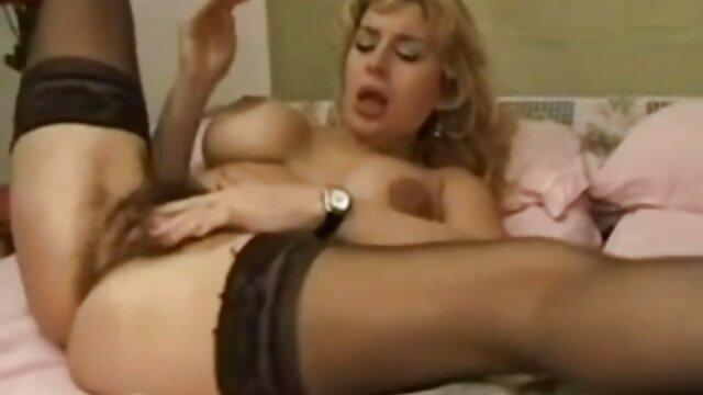Instruction video porno noire gratuit sœur
