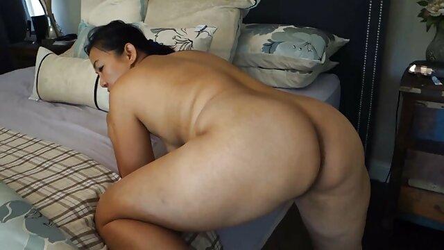 Evalina Darling film x en streaming gratuit et la sexy Tina Kay s'amusent